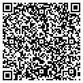 QR code with Van Buren Boys/Girls Club contacts