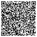 QR code with Excalibur Auto Sports contacts