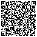 QR code with Fresh-N-Clean Carpet Steam Cln contacts
