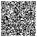 QR code with Streamline Lenders Mortgage contacts