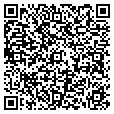 QR code with Dierks Ambulance Service contacts
