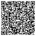 QR code with Mexico Transfers Inc contacts