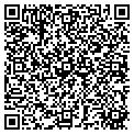 QR code with Quality Security Service contacts