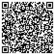 QR code with Muge USA Inc contacts