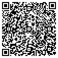 QR code with TJC Welding contacts