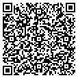 QR code with City Body Shop contacts