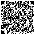 QR code with University Ark At Pine Bluff contacts