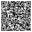 QR code with T & C Co contacts