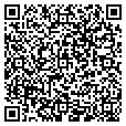 QR code with Wood-N-Stuff contacts
