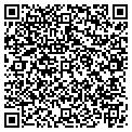 QR code with Aesthetic Lawns of AR Inc contacts