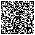 QR code with Bend Realty contacts