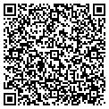 QR code with Ratcliff Baptist Church contacts
