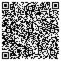 QR code with Farmers Protective Insur Co contacts