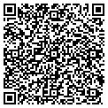 QR code with Candys Family Haircare contacts
