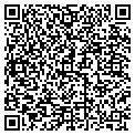 QR code with Bruce Insurance contacts