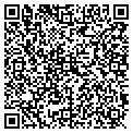 QR code with M Dat Mission Data Intl contacts