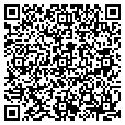 QR code with FLW Outdoors contacts