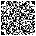 QR code with Best Care Lawn & Landscaping contacts