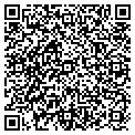 QR code with Cabinetree Savers Inc contacts