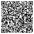 QR code with Zip N contacts