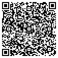 QR code with Maxie Theatre contacts