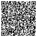 QR code with Tom & Dan's Auto Sales contacts