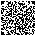 QR code with Gene Stewart Pro Video contacts