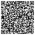QR code with River Balley Home Inspectiors contacts
