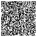 QR code with Hoover & Assoc Inc contacts
