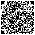 QR code with Corker & Assoc contacts