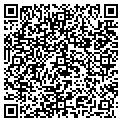 QR code with Kaufman Lumber Co contacts