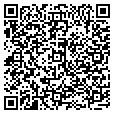 QR code with Journeys 493 contacts