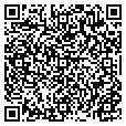 QR code with D Winfield Merle contacts