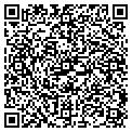 QR code with Assisted Living Agency contacts