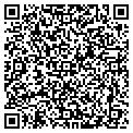 QR code with Sumers Surveying contacts