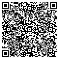 QR code with Business Class Professional contacts