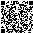 QR code with New Beginnings Church contacts