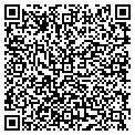 QR code with Holiman Putter Caddie Inc contacts