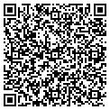 QR code with Poblanos Mexican Cafe contacts
