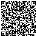 QR code with Simply Beautiful II contacts