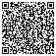 QR code with Pat Durmon contacts
