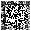 QR code with Safar Construction Co contacts