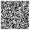 QR code with Smackover Motors Inc contacts