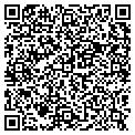 QR code with Rebsamen Park Golf Course contacts