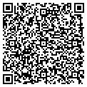 QR code with Larry Greenwood Insurance contacts