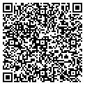 QR code with Vicki's Beauty Shop contacts