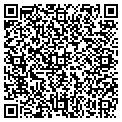 QR code with Olan Mills Studios contacts