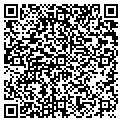 QR code with Chamberlin Equestrian Center contacts