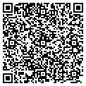 QR code with Budget Inn Inc contacts