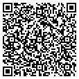 QR code with Mann's Clean Care contacts